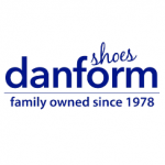 Danform Shoes: family owned since 1978
