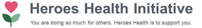 Heroes Health Initiative